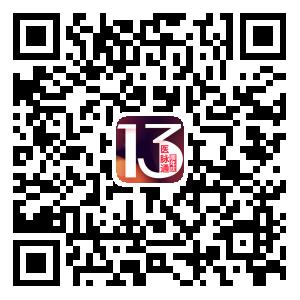 http://group.medlive.cn/webres/upload/000/710/195